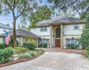 15104 Contoy Place, Tampa image