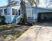 371 East Lake Dr., Surfside Beach image