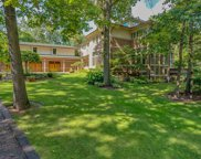 52450 Lilac Road, South Bend image