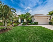 13848 Wood Duck Circle, Lakewood Ranch image
