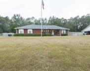 5261 Crystal Creek Dr, Pace image