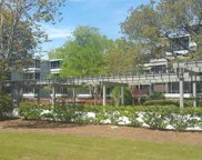 415 Ocean Creek Dr. Unit 2378, Myrtle Beach image