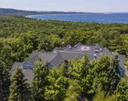 21 Stony Brook, Glen Arbor image