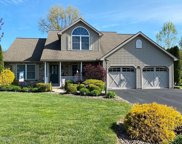 170 Augusta  Drive, Selinsgrove image