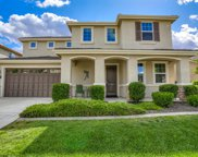 3023  Copperwood Way, El Dorado Hills image