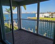 100 Paradise Harbour Boulevard Unit #407, North Palm Beach image