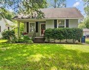 3439 Johnette Street, Shreveport image