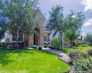 46 Avalon Park, San Antonio image