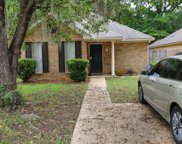 3667 Carriage Oaks  Drive, Montgomery image