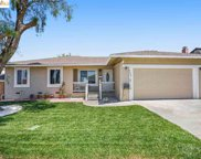 4387 Hillview Dr, Pittsburg image