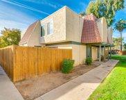 5928 W Townley Avenue, Glendale image