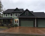 74920 CONIFER  CT, Cottage Grove image