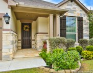 28974 Fairs Gate, Fair Oaks Ranch image