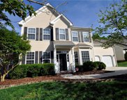 4312 Pepperbush Drive, Greensboro image