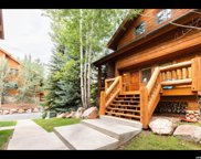 3988 N Timber Wolf Ln Unit 10A, Park City image