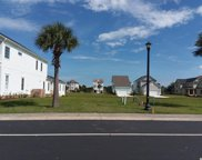 764 Crystal Water Way, Myrtle Beach image