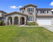 36683 Silk Oak Terrace Place, Murrieta image
