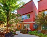833  Boron Court, West Sacramento image