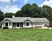 5512  Griffith Road, Monroe image