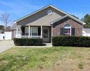 9840 Conifer Ln., Murrells Inlet image