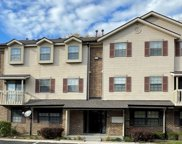1504 W Jefferson Avenue Unit #F, Naperville image