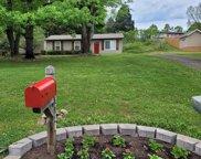 1738 Joan Drive, Louisville image