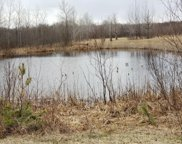 30733 Co Road 105, Aitkin image