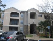 940 Village Trail Unit 2-302, Port Orange image