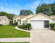 2119 Sherwood Forest Drive, Orange City image