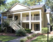 216 Stillwood Dr. Unit 4, Pawleys Island image