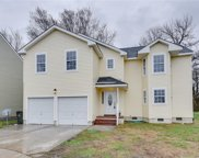 7416 Sewells Point Road, East Norfolk image