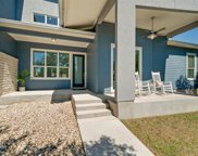 800 Newport Dr, Briarcliff image