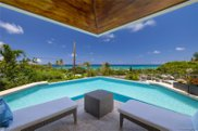 343 Lama Place, Kailua image