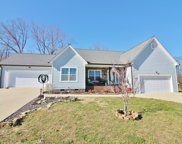 6037 Commodore Ct, Baxter image