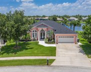 3316 Countryside View Drive, St Cloud image