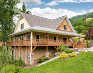 18 Camsyn  Drive, Weaverville image