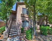 15095 N Thompson Peak Parkway Unit #2097, Scottsdale image