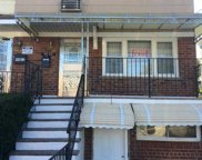 46-60 Burling Street, Flushing image