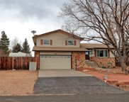 5619 Orion Circle, Golden image