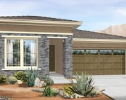 11557 W Ashby Drive, Peoria image