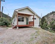 577 Colorado 103, Idaho Springs image