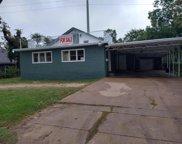 2912 Springdale Road, Fort Worth image