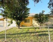 266   W 48th Street, San Bernardino image