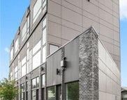 2463 S College St, Seattle image