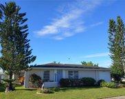 8591 Fay Avenue, North Port image