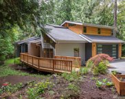 5008 62nd Ave NW, Gig Harbor image