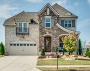 306 Old Stone Rd, Goodlettsville image