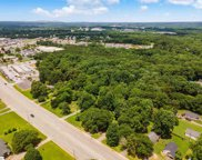 5824 Reidville Road, Moore image