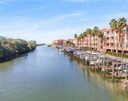 5000 Culbreath Key Way Unit 1304, Tampa image