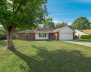 3445 Gardenview Rd, Pace image